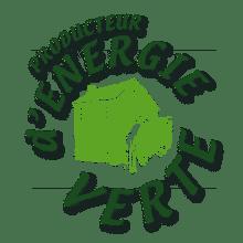 Huilerie GID - Producteur d'énergie verte