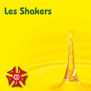 Les Shakers